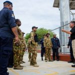 Training & Consultancy EOD-Search-Training-for-APEC-Papua-New-Guinea