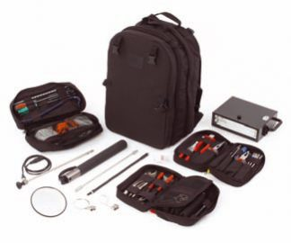 Special Operations search kit image