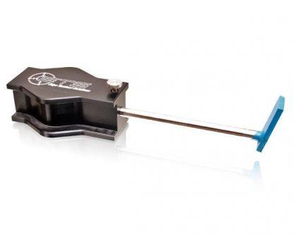 1 Block Accessory Tool System (BATS)