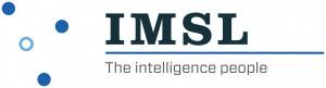 IMSL-3col-strap-RGB