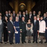 Anuall-Currie-Monah-Commemorative-Dinner_03