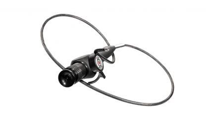 Optic Fiberscope 1m and 2m Probe