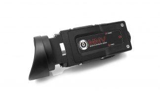 Monocular Micro Viewer MMV