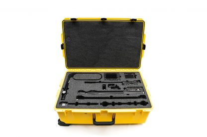 Urban Search and Rescue USAR Kit