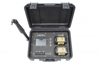 Video Signal Repeater VSR3