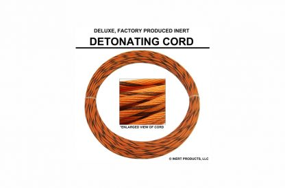 replica-training-aids_detonationg-cord