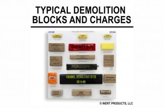 replica-training-aids_displayboards_demolition-blocks