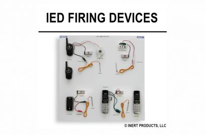 replica-training-aids_displayboards_ied-firing-devices