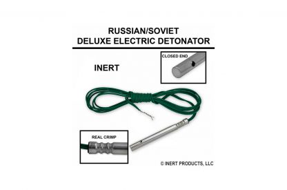 replica-training-aids_explosives_detonators_04