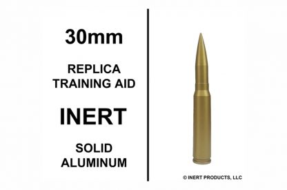 replica-training-aids_ordnance_ammunition_30mm