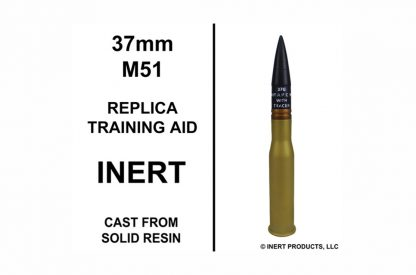 replica-training-aids_ordnance_ammunition_37mm
