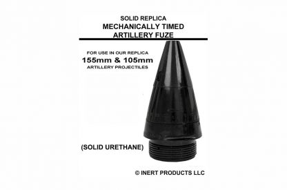 replica-training-aids_ordnance_artilleryfuzes_01