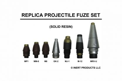 replica-training-aids_ordnance_artilleryfuzes_02
