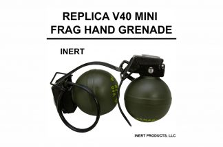 replica-training-aids_ordnance_grenade_v40