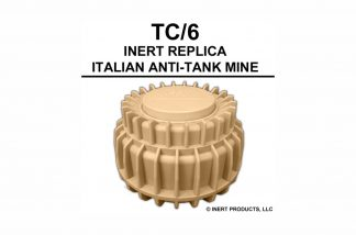 replica-training-aids_ordnance_mines_tc6