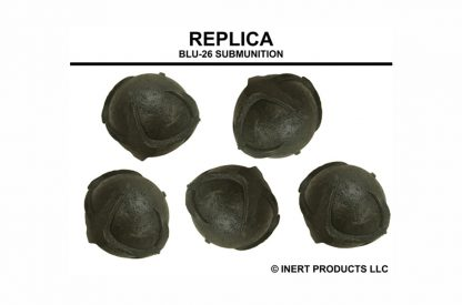 replica-training-aids_ordnance_submunition_blu26