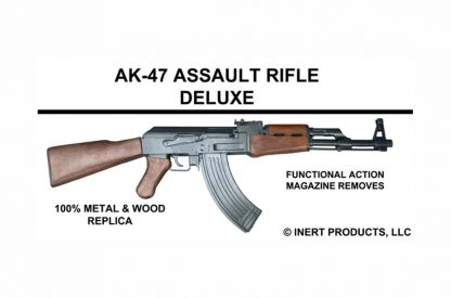 replica-training-aids_weapons_ak47