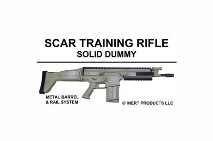 replica-training-aids_weapons_scar