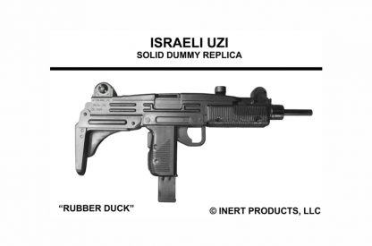 replica-training-aids_weapons_uzi