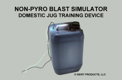 Replica-&-Training-Aids_Battlefield-Effect_Non-Pyro-Blast-Simulator_1