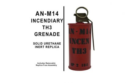 Replica-&-Training-Aids_IED_Incendiary-Devices_01