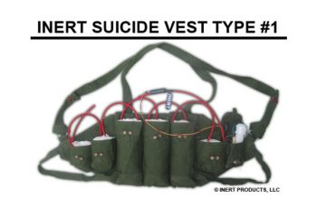 Replica-&-Training-Aids_IED_Suicide-Kit_04