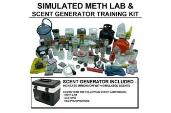 Replica-&-Training-Aids_Training-Kit_Narcotic-Lab_01