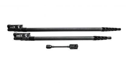 CORE Pole Grip Camera System