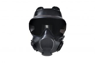 Low Burden Mask