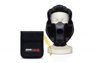Chembayo Mask
