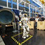 Australian Defence SME gains innovation experience at NASA