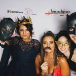 Legacy Defence Charity Ball raising funds to support families of veterans