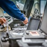 EPE North America_Maintenance