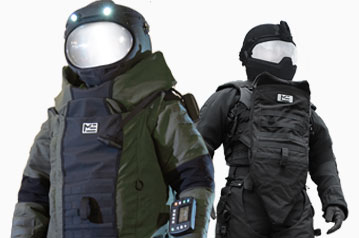 EPE. Trusted to Protect; Product Lines; EOD and Search Product Line Feature