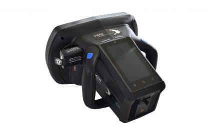 NightHawk HBI (120 keV) / NightHawk XP (140keV) Handheld Backscatter