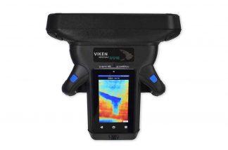 NightHawk XP (140 keV) Handheld Backscatter