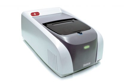 FilmArray Multiplex PCR System